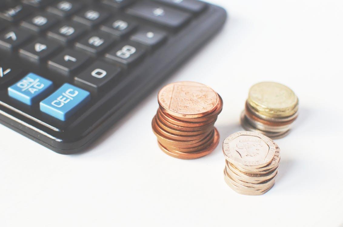 kas yra paskolos refinansavimas