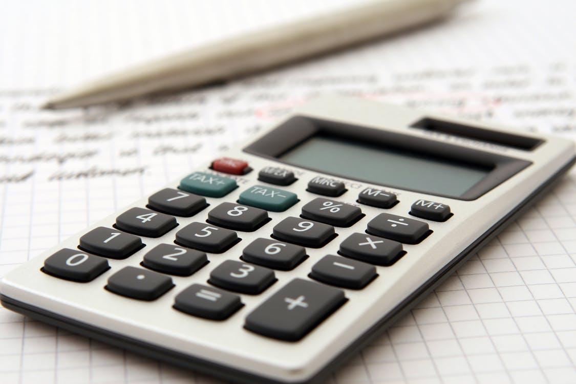 Ar paskolos refinansavimas gali pagerinti žmogaus gyvenimą?