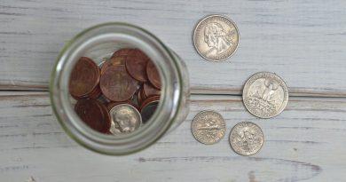 Kaip valdyti finansus poroje?